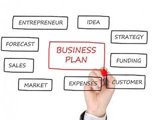 Descrizione: Business plan: a cosa serve e come si pianifica - Buona Impresa